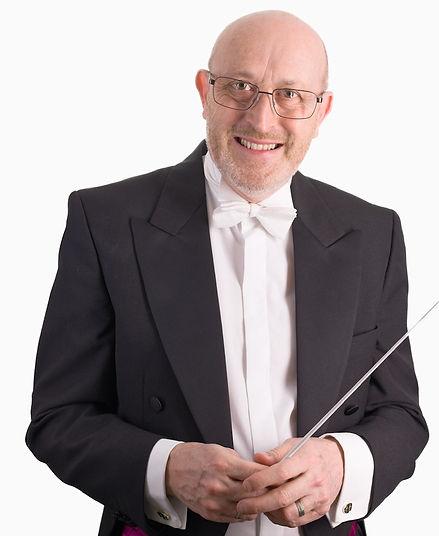 conductor_edited.jpg