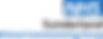 Sunderland-CCG--RGB-Blue.png