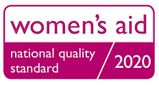 NQS 2020 logo web.png
