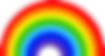 RqYPIM-rainbow-transparent.png
