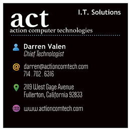 act_business card.jpg