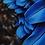 Thumbnail: Feather Tutorial