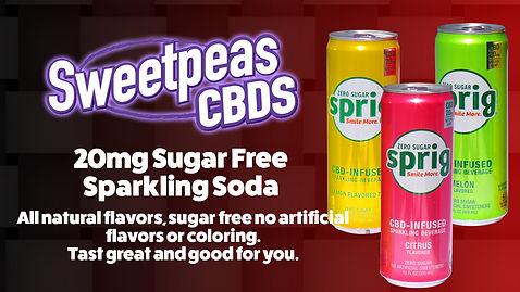 product soda.jpg