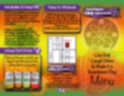 menu_revised2.jpg