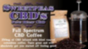 product coffee copy.jpg