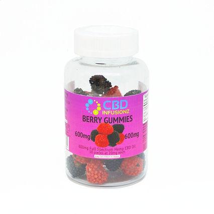 Berry_Gummies_600mg_copy-821748_1024x102