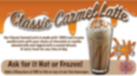 digi_classic caramel.jpg