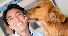 Dog-Owner-6.jpg