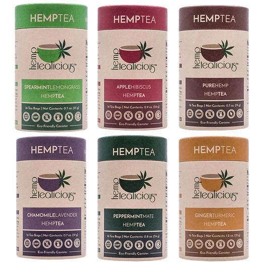 Hemp tea.jpg