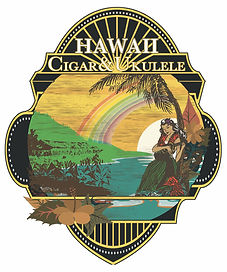 hawaiicigarandukefinal1.jpg