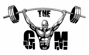 theGym.jpg