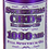 Thumbnail: Tincture 30ml 1000mg Full Spectrum Hemp