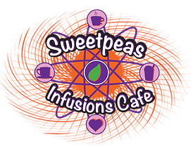 Infusions logo_1.png