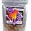Thumbnail: 100mg Medicinal Pet Muffins
