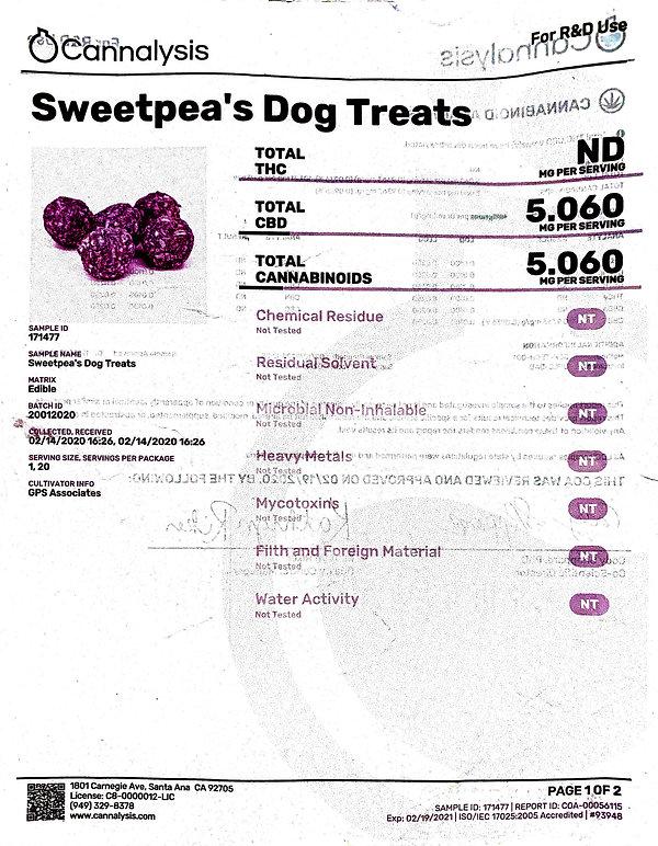 Sweetpeas pet treats .jpg
