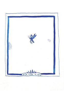 Человек-комар