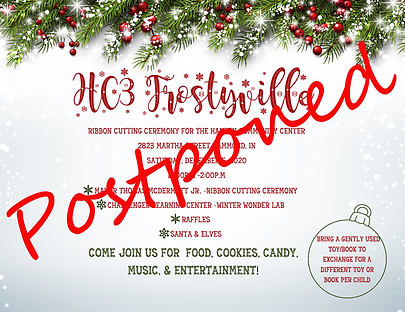 HC3 Frostyville Flyer_Update.png