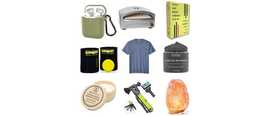 Best Father's Day Gifts on Amazon