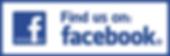 facebook-clipart-logo-15.png