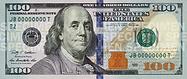 800px-USA_100_Dollar_Bill_Series2009_Obv