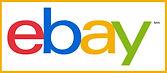 800px-EBay_logo.jpg