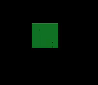 Лого ДВЕРИ ВЕЛЛ.png