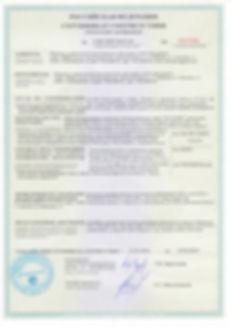 sertif_4.jpg