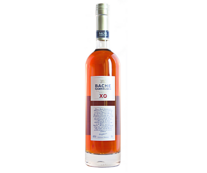 Bache-Gabrielsen XO 70cl