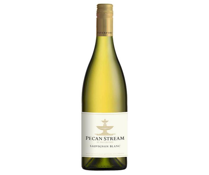 Waterford Pecan Stream Sauvignon Blanc