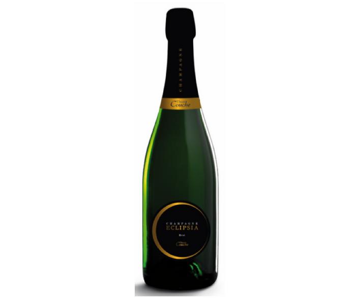 Vincent Couche Eclipsia Champagne Brut