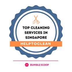 HelpToClean