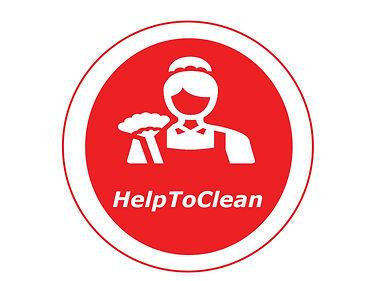 HelpToClean.jpg