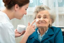elderly-skin