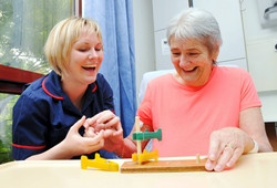 Elderly-care-is-the-focus-of-this-week's