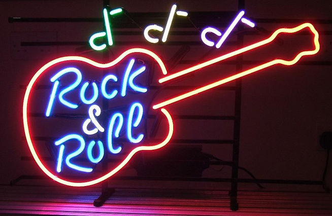 neon-sign-music-rock-roll-handicraft-customer.jpg