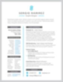 SR-Resume4.jpg