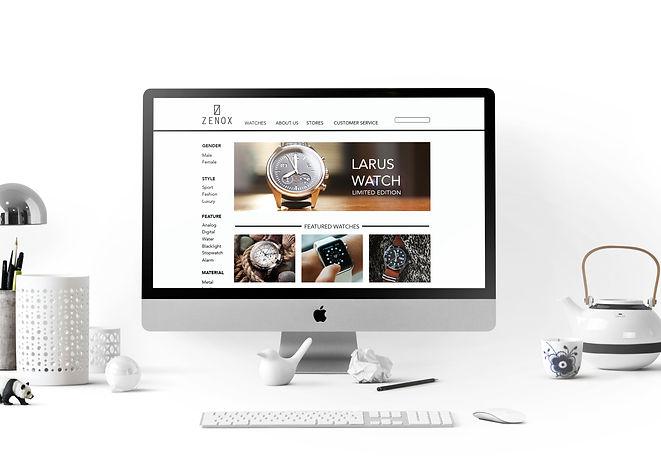 watchwebsite.jpg