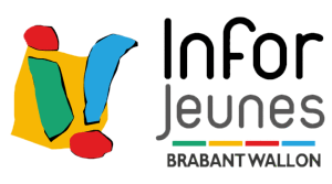 logo_officiel_vector_version_def_coul-la