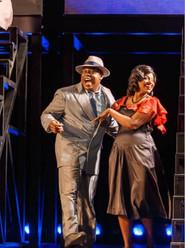 The Summer King - Pittsburgh Opera