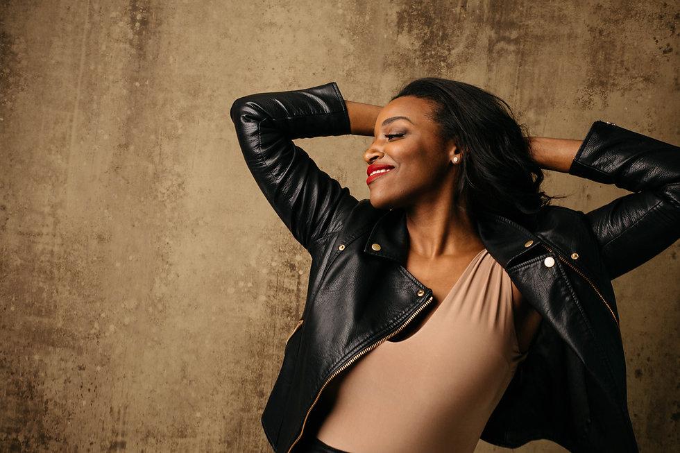 Jasmine Muhammad-670.jpg