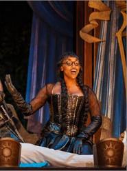 The Magic Flute - Pittsburgh Opera