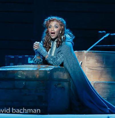 Pittsburgh Opera - Carmen