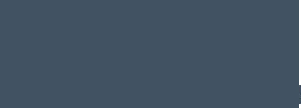 Reach Publishing Services Ltd logo