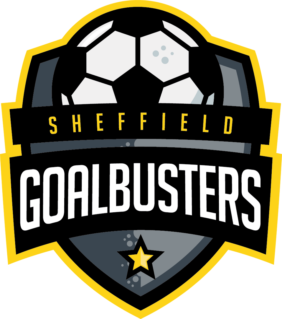 Goalbusters_ltd.png