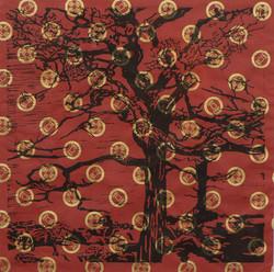 Japanese Trees 2