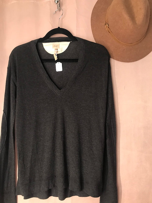 Wilfred Free Sweater- Size Small