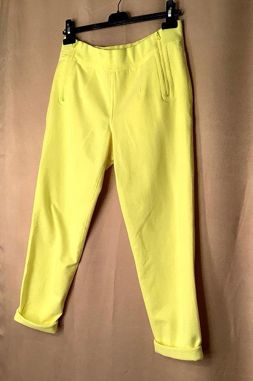 Lululemon Sweatpants Size 8