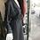 Thumbnail: Vince Wrap Dress - Size M