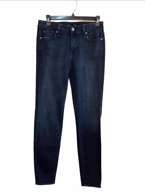 Fidelity Jeans - Size 27