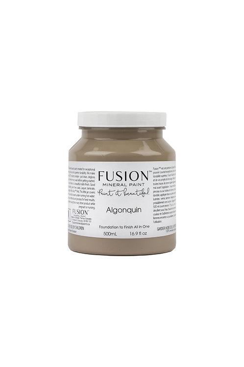 Algonquin - Fusion Mineral Paint